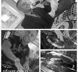 Director @ DJX Studio